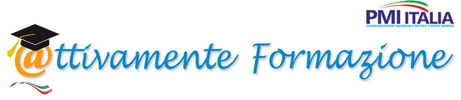 www.attivamenteformazione.it